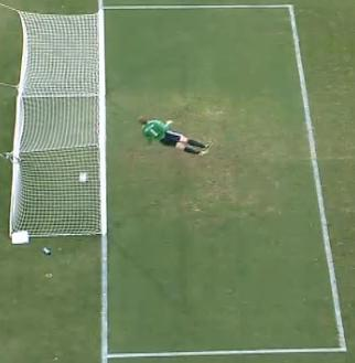 2010 Fifa World Cup Thread