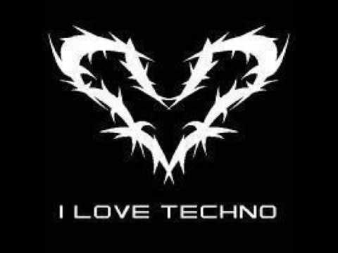 Your favorite DJ?
