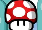 Icon Help - Video Game Parodies