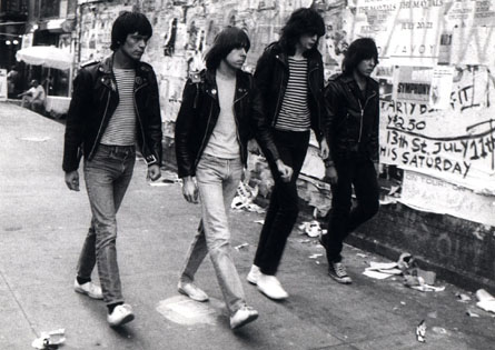 The rolling stones!!!