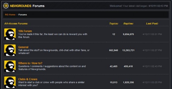 10k forum leak pics