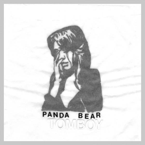 Best Album So Far...