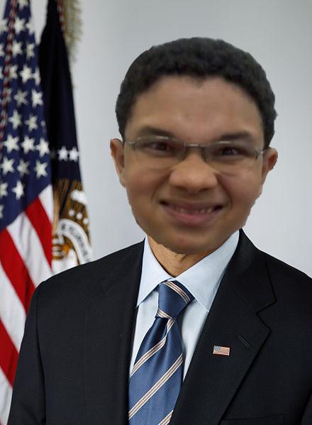 Photoshop my friend