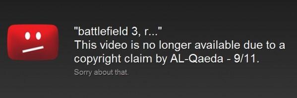 Al Qaeda's next plan of attack...