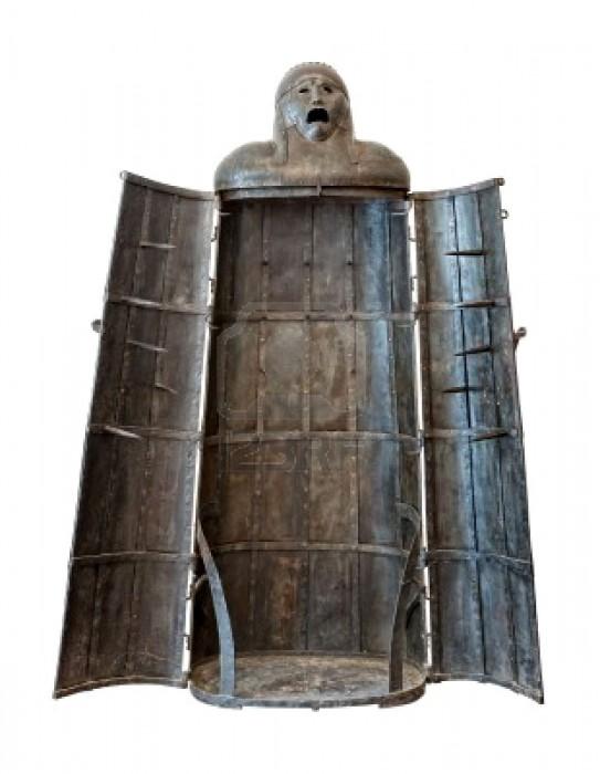 Medieval warfare vs modern warfare