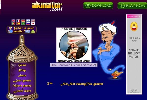 Just found an amazing website