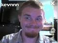 Newgrounds Stickam Group Chat!
