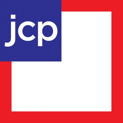 JCPenneys rebranding, ad campaign