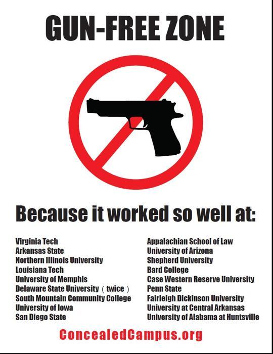 School Shooting in Ohio