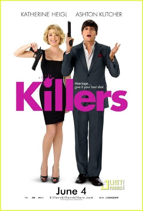 Worst Movie Ever?!