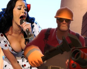 Photoshop Katy