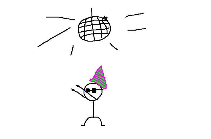 It's Slint's Birthday!