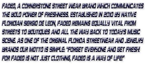 Clothing co. copies Tankmen design?