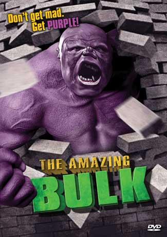 ITT: Best superhero movie this year