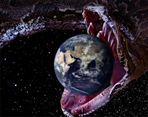 Official 2012 Doomsday thread