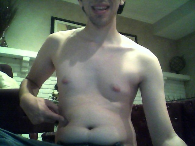 My abs progression -Post yours too!