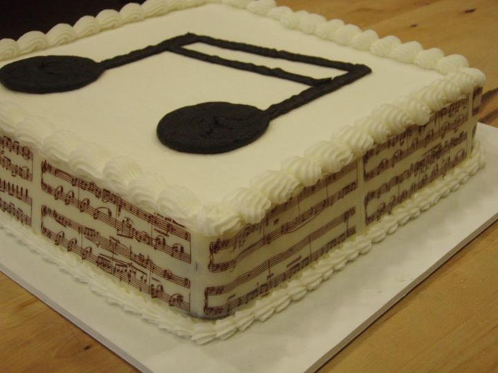 Happy bday Sequenced!