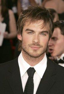 Hottest man ever?