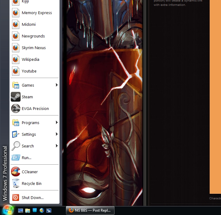 Official Windows 8 Launch Thread