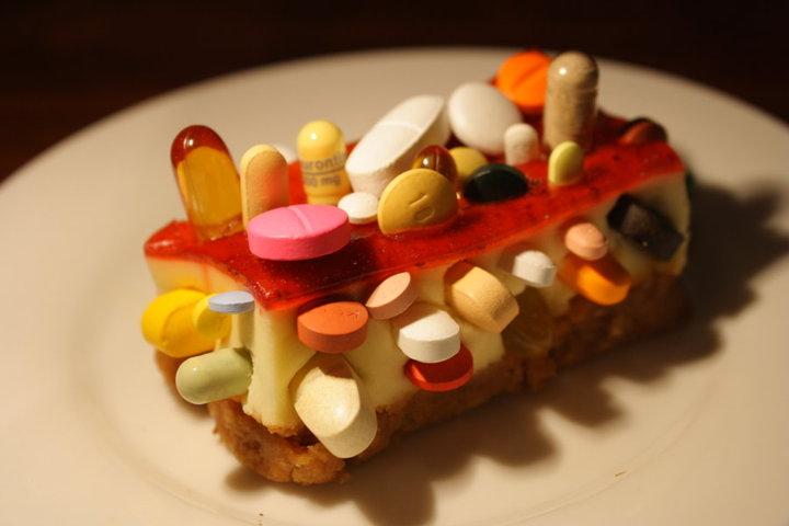Happy Birthday, Addict!