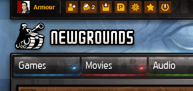 New Feature on NG!