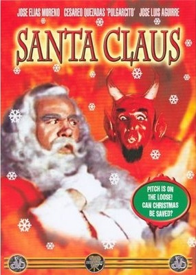 Must See X-mas Movies?