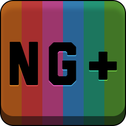 Newgrounds+ Support/Suggestio ns