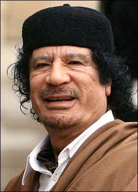 Hugo Chavez has died.