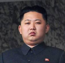 Does anyone else hate Kim Jong-Un?