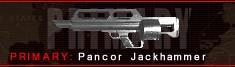 baddest gun ever...