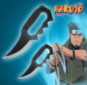 Sword Fighters Guild