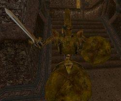 Morrowind Association