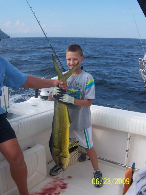 Hunting& Fishing Club