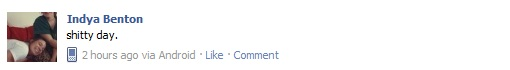 Facebook Users Club