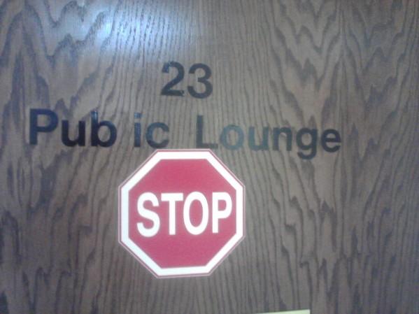 College Life Club