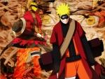 Naruto Club