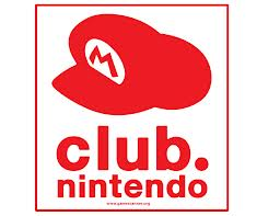 The Nintendo Club