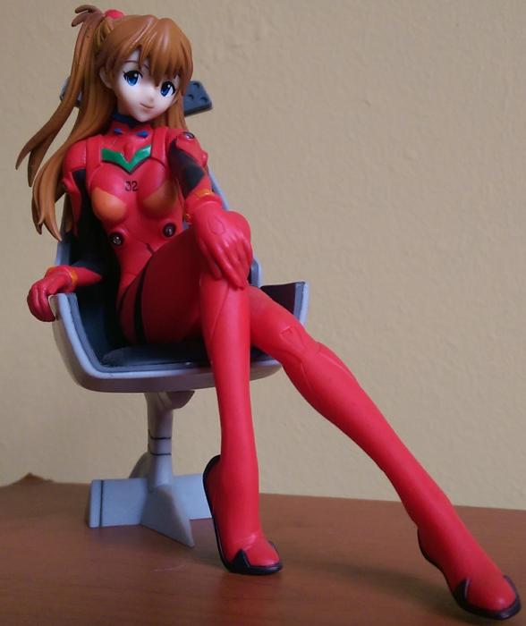 Anime Club