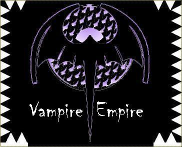 NG vampire Empire