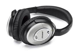Beats Pro Vs Bose Qc15