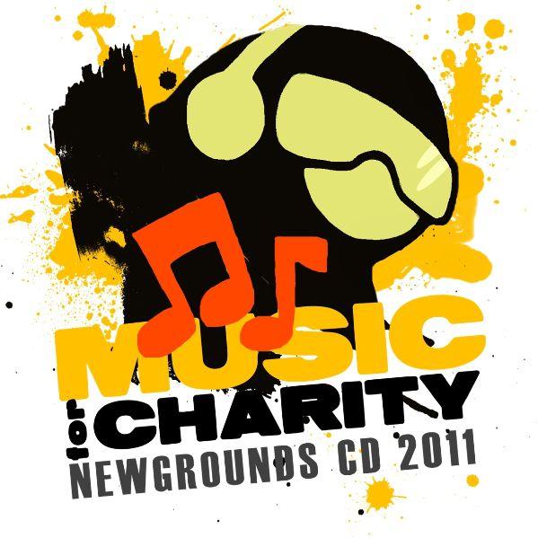 Ng Cd Featuring Ng Musicians! Join!