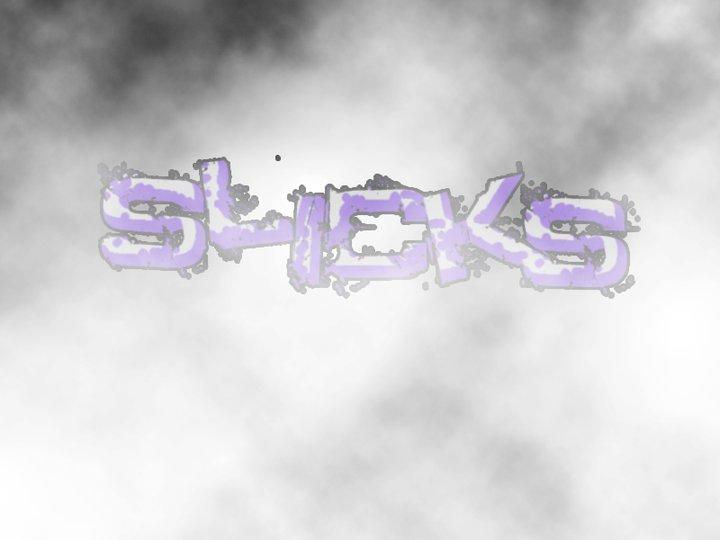 Slicks Music Thread