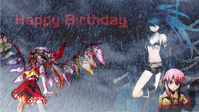 Happy Birthday Back-from-purgato ry