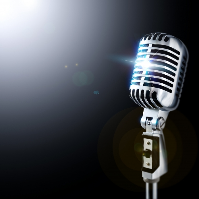 Female Soprano Vocalist wanted