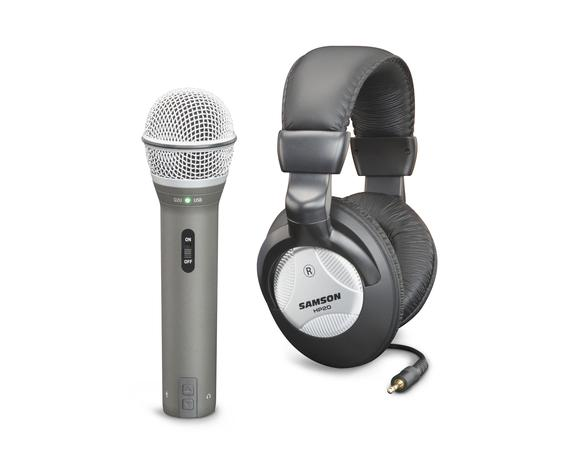 Help! Should I buy this microphone?