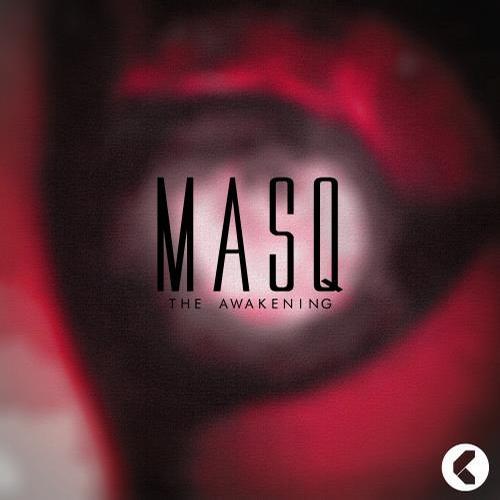 Masq & Buoy - The Awakening Lp