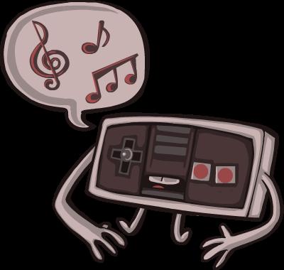 Mac13 8-Bit Audio Contest!!!