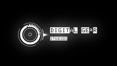 Looking For Fx/music Intro