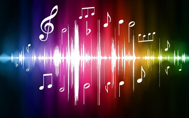 Audio Advertisements!