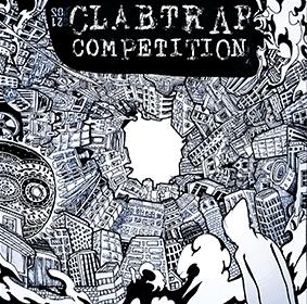 Clabtrap 2013 Discussion Thread
